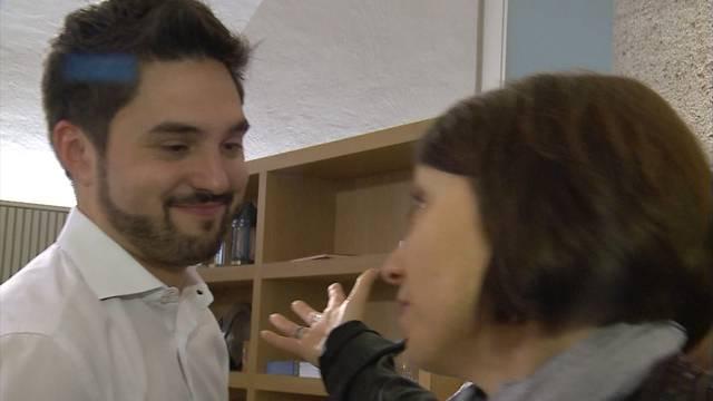 Wahlen Aargau: die Reaktionen von links bis rechts