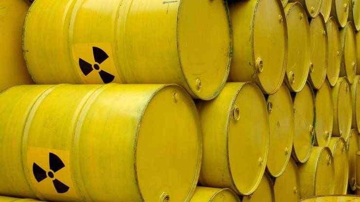Der Rat des trinationalen Eurodistricts will kein Atommüll-Endlager im Einzugsgebiet des Rheins.