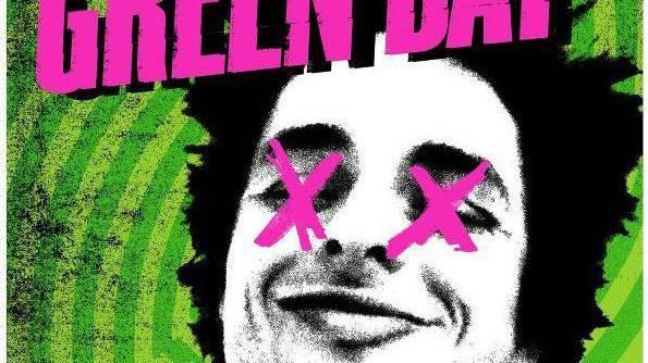 Green Day: Neue Musik aus der Punk-Rock-Stube