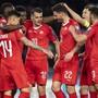 Nach dem Auftaktsieg in Georgien wollen die Schweizer auch im zweiten EM-Qualifikationsspiel jubeln
