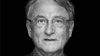 Ivan Lefkovits: Kartoffelschalen retteten sein Leben.