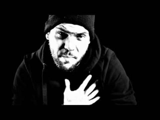Cüs Helvetia mit dem 3. Video der 1. Staffel mit dem Künstler Besko