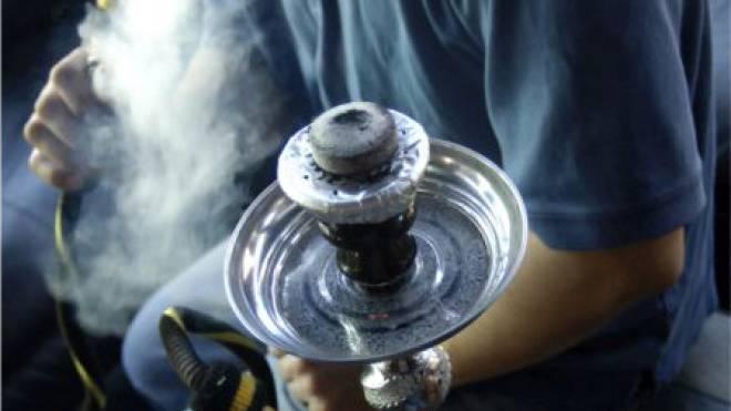 Das Geschäft mit dem süssen Rauch steht vor unsicherer Zukunft. Foto: Thinkstock