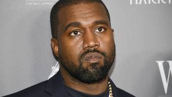 US-Rapper Kanye West nennt sich die Rap-Version des verstorbenen Basketballstars Kobe Bryant.