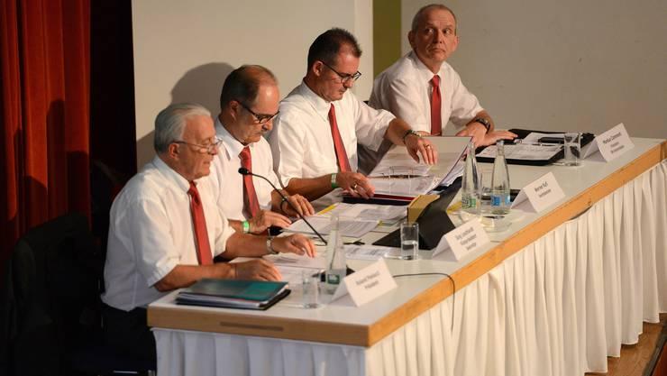 Delegiertenversammlung.jpg