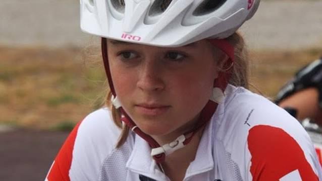 Anina Schneitter
