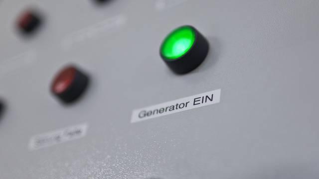 Niederenbach und Sernf erhalten die Wasserkraft-Konzessionen von Glarus