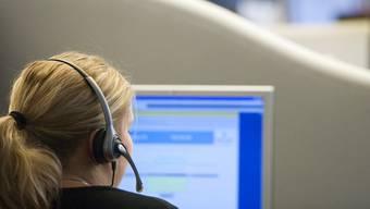 Werbeanrufe nerven – die Telekom-Anbieter reagieren.