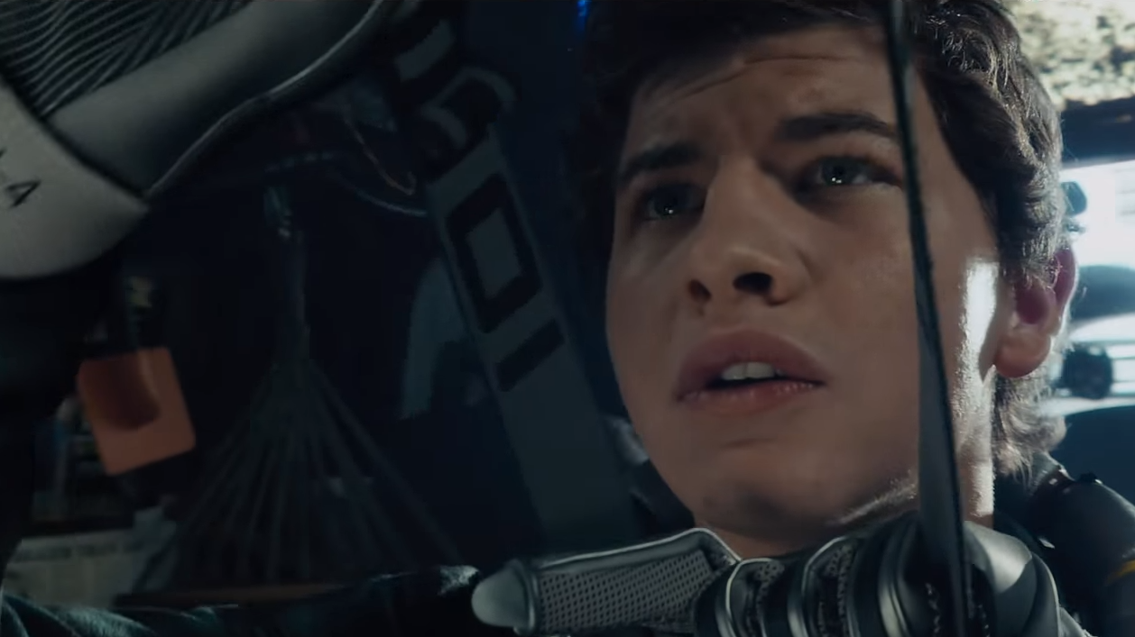 2018-04-04 15_58_11-(3) READY PLAYER ONE Trailer German Deutsch (2018) - YouTube