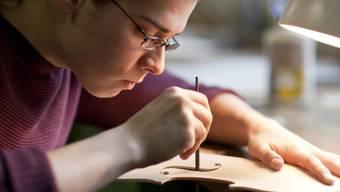 Frauen werden laut Studie bereits beim Berufseinstieg benachteiligt