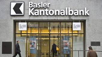 Laut der Bank werden auch solche US-Kunden nicht aufgenommen, die einer Offenlegung zustimmen und das US-Steuerformular W-9 ausfüllen.