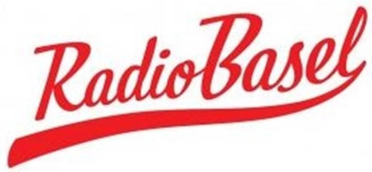 2009–2012: Christian Heeb verspricht, das Radio neu zu erfinden.