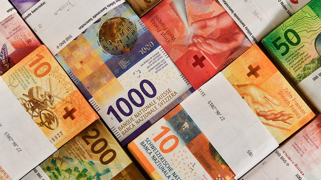 Die Schweiz knausert bei den Corona-Hilfen