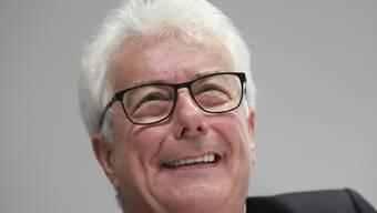 Der britische Bestsellerautor und Gast an der diesjährigen Frankfurter Buchmesse, Ken Follett, hat schon wieder einen neuen Roman im Köcher.