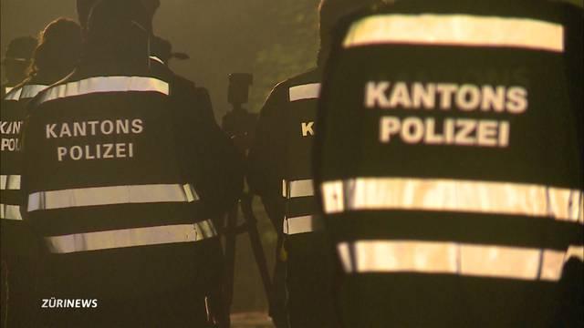 Nun auch Polizei von Doppelbürger-Debatte betroffen