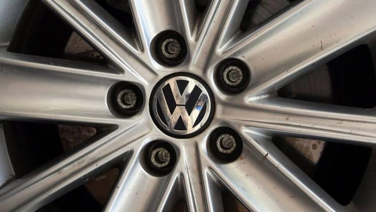 Für VW läuft es in Japan nach dem Abgas-Skandal nicht mehr ganz so rund.