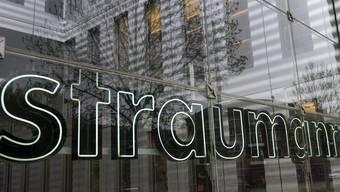 Mit dem Zukauf will der Schweizer Konzern seine Stellung im preiswerteren «Value»-Segment ausbauen.
