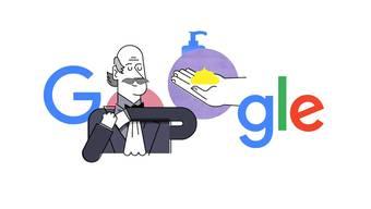 Thumb for 'Corona-Krise: Google gibt WHO und Behörden 250-Millionen-Werbegutschrift'