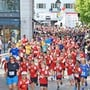 2h-Lauf Olten 2018