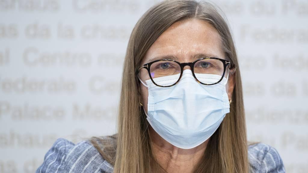 Impfung hält wohl ein ganzes Jahr – Covid-Zertifikate sollen angepasst werden