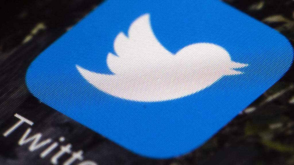 In den USA ist eine Klage gegen eine Verordnung von US-Präsident Donald Trump eingereicht worden, nachdem Twitter einen Tweet von Trump kommentiert hatte. (Symbolbild)