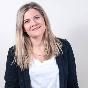 Seline Meier