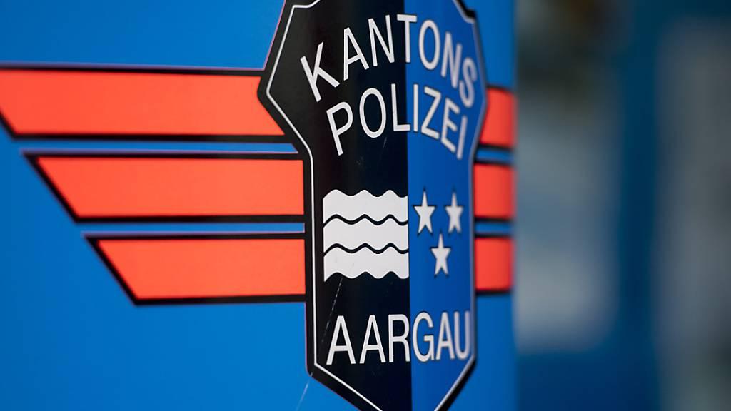 Der Fall des tot aufgefundenen Geschwisterpaars in Frick AG ist weitgehend geklärt. Die Strafverfolgungsbehörden gehen von Tötung mit anschliessendem Suizid aus. (Symbolbild)