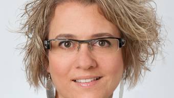 Daria Hof-Schwarzentruber.