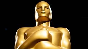 Netflix, Superhelden und Frauen: Bei den Oscars ist dieses Jahr vieles anders.