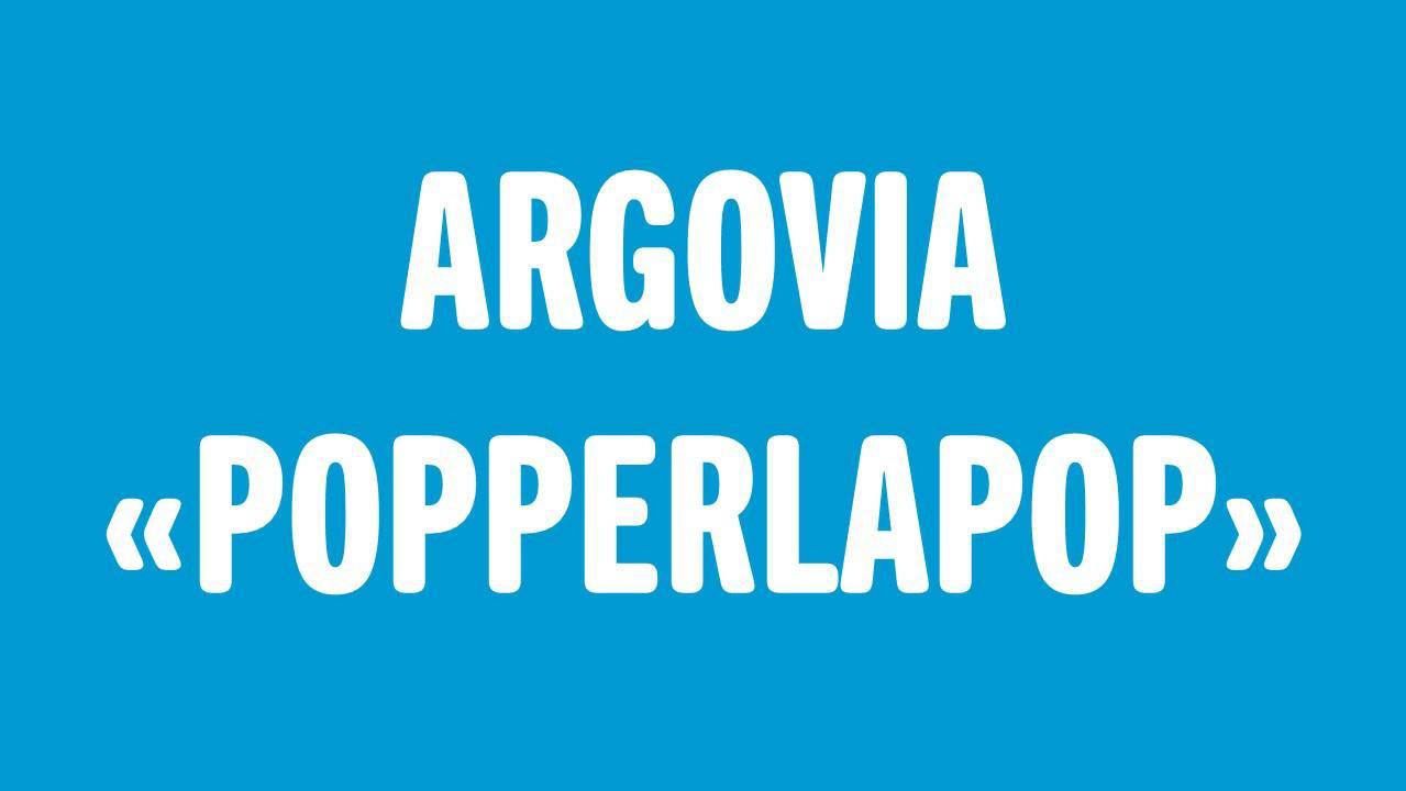 POPPERLAPOP