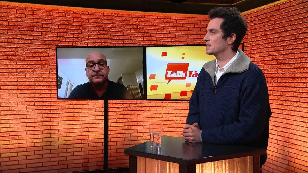Long-Covid: Betroffene wenden sich an den Bundesrat