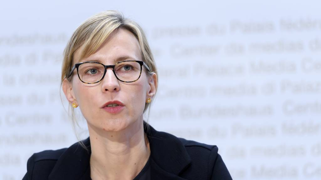 Bundesrat ist besorgt – empörte Reaktionen von beiden Seiten