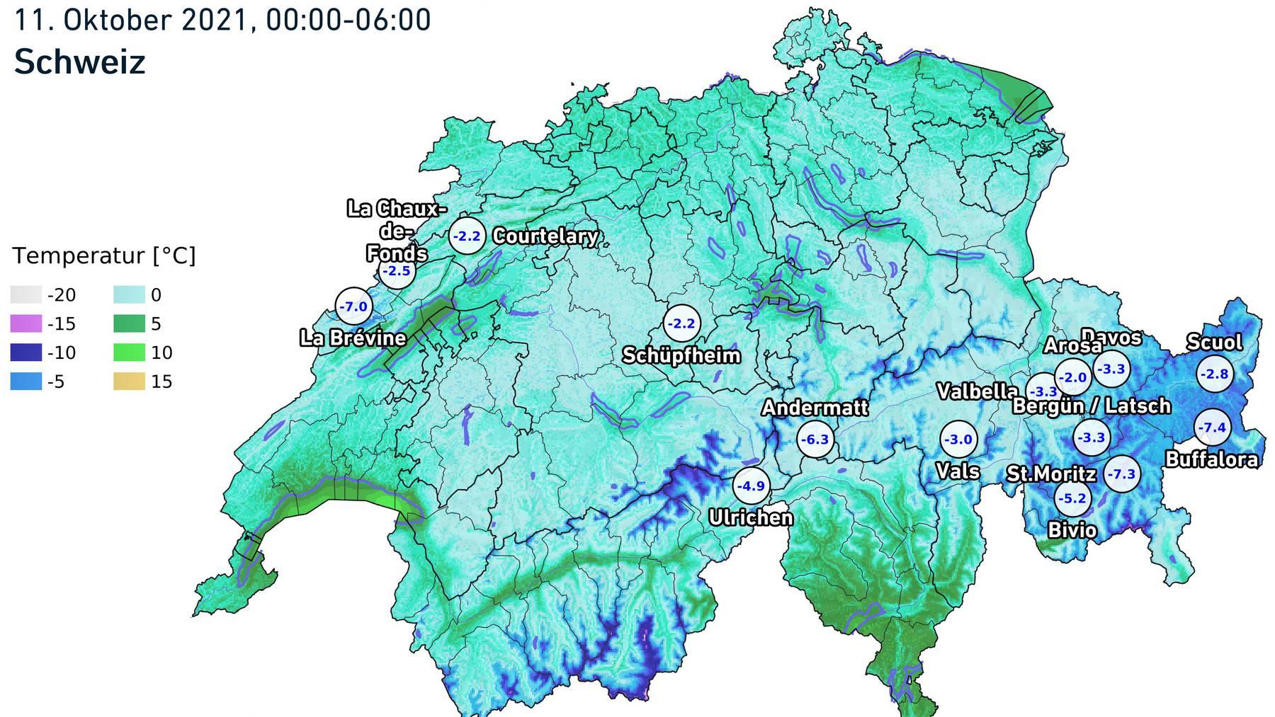 FrostnachtHerbstSchweiz