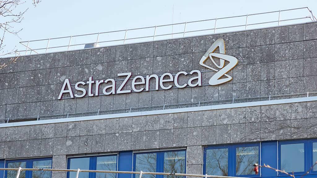 Astrazeneca: Haben uns an Vereinbarungen mit EU-Kommission gehalten