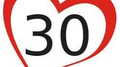 Alle Gemeindestrassen sollen mit Tempo 30 und baulichen Massnahmen nun endlich verkehrsberuhigt werden.