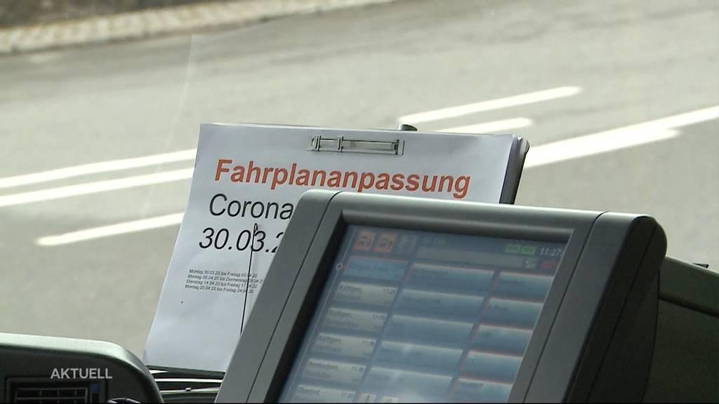 Postautoplaner im Coronastress: Neuer Fahrplan in Rekordzeit