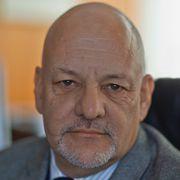 Giancarlo Dillena