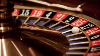 Schweizer Casinos profitieren im Netz von Heimatschutz.