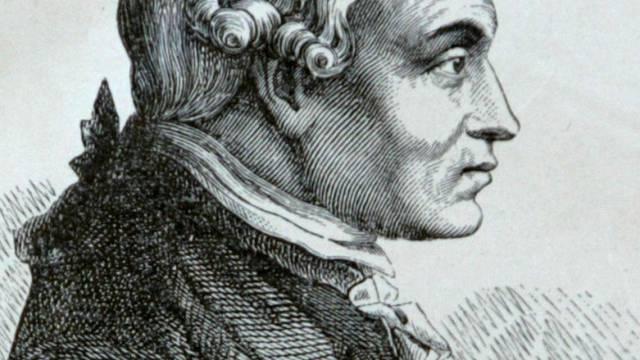 Der kategorische Imperativ wurde vor 230 Jahren vom Philosophen Immanuel Kant niedergeschrieben, doch er ist heute noch so aktuell wie damals.