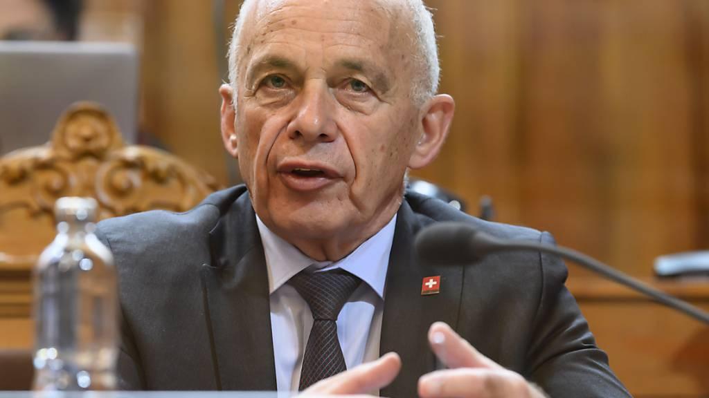 G20-Finanzminister sagen weitere Unterstützung der Wirtschaft zu