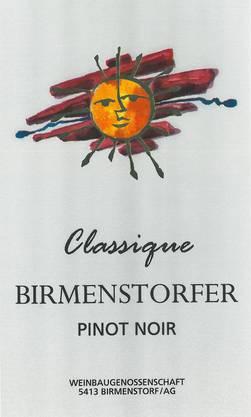 Die Weinbaugenossenschaft Birmenstorf war oft nahe daran, jetzt hat es zum Sieg gereicht. Kellermeister Marcel Biland freute sich riesig. 40 Jahre lang ging er nach seinem Job im Atomkraftwerk Beznau nach jeder Tages- oder Nachtschicht auf dem Heimweg zuerst in den Weinkeller.