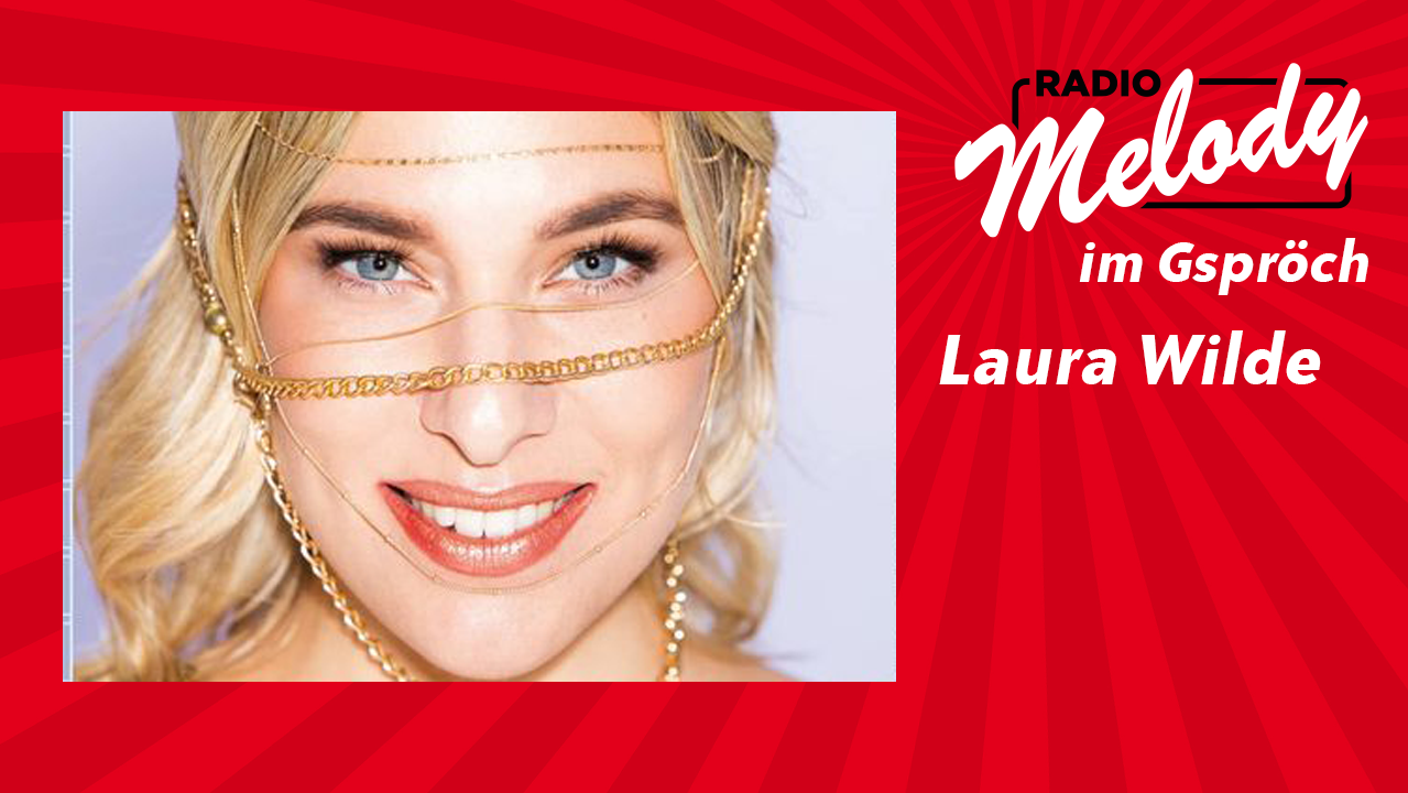 YT Laura Wilde mai21