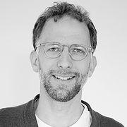 Niklaus Salzmann