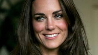 Kate feiert ihren 30. Geburtstag nur klein