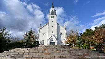 Die Römisch-Katholiken von Hägendorf-Rickenbach suchen nach einer neuen Rolle im Seelsorgeverband Untergäu.