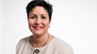 Wird von der CVP Baselland nicht offiziell unterstützt: Ständeratskandidatin Daniela Schneeberger (FDP).