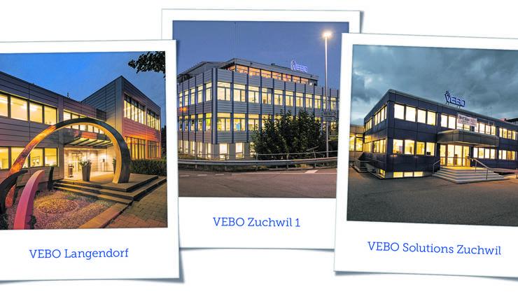 """""""Langendorf, Zuchwil 1, Solutions Zuchwil"""""""