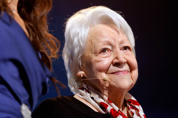 Irma Koch
