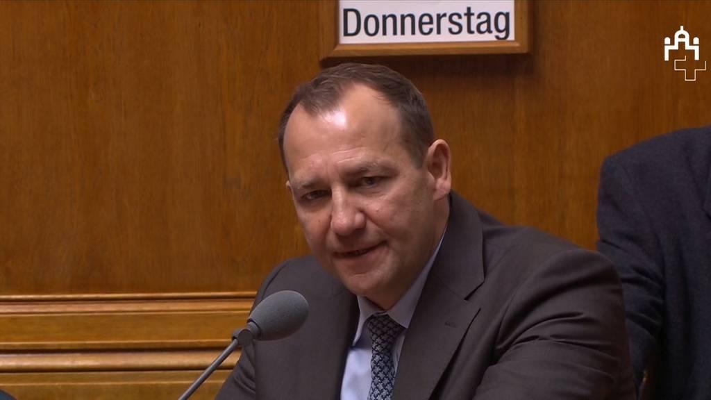 Unterschiedliche Meinungen zum Schengen-Abkommen