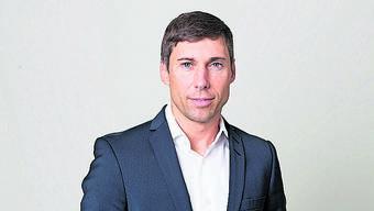 Dirk Baier ist Leiter des Instituts für Delinquenz und Kriminalitätsprävention der Zhaw.